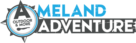 Logo-ameland-adverture