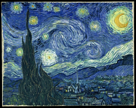VanGogh-starry_night_ballance1.jpg